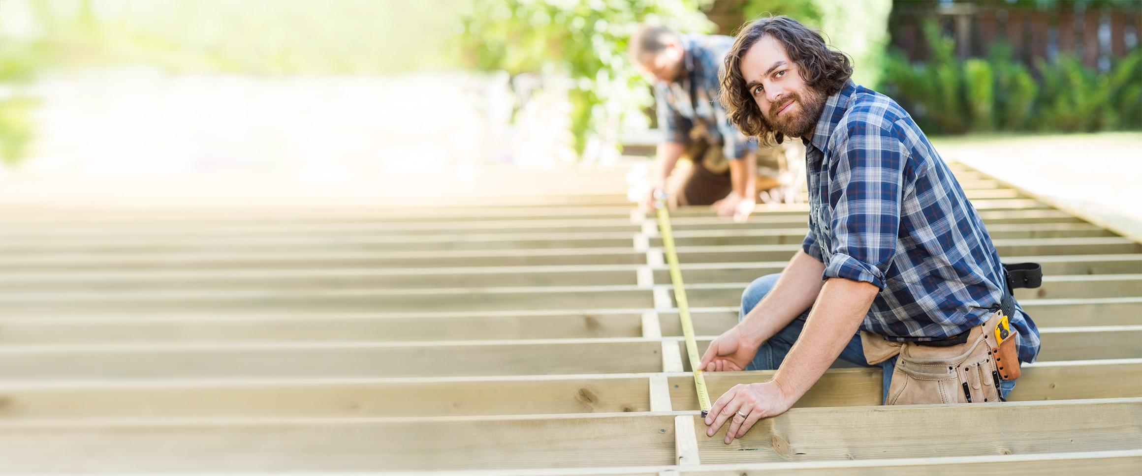 Sage 50 Handwerk: die Lösung für Handwerker